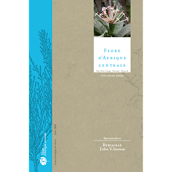 Rubiaceae – Tribu V. Ixoreae