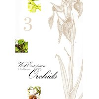 West European Orchids 3