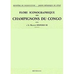 Vol. 11: Xylarioideae et Thamnomycetoideae