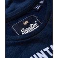 T-Shirt Premium Goods Sport