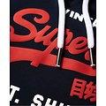 Sweat À Capuche Shop Duo Hood