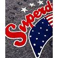 T-Shirt American Star