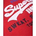 Sweat-Shirt Ras Du Cou Sweat Shirt Store