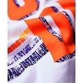 T-Shirt Custom Classic
