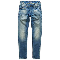 JEANS WILSON JOGGER