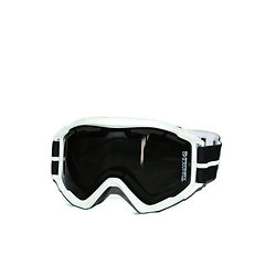 MASQUE DE SKI SNOW GOGGLE