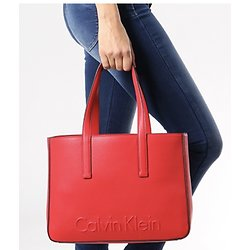 SAC EDGE MEDIUM SHOPPER