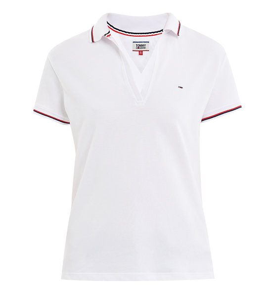 POLO MODERN FIT