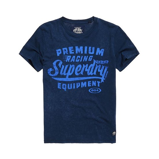 T-SHIRT PREMIUM EQUIPMENT