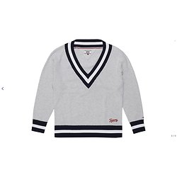 PULL TJW COLLEGE SWEATER