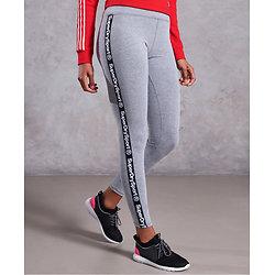 Legging Dry Athletics Sport