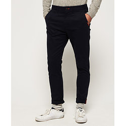 Pantalon Chino Slim International