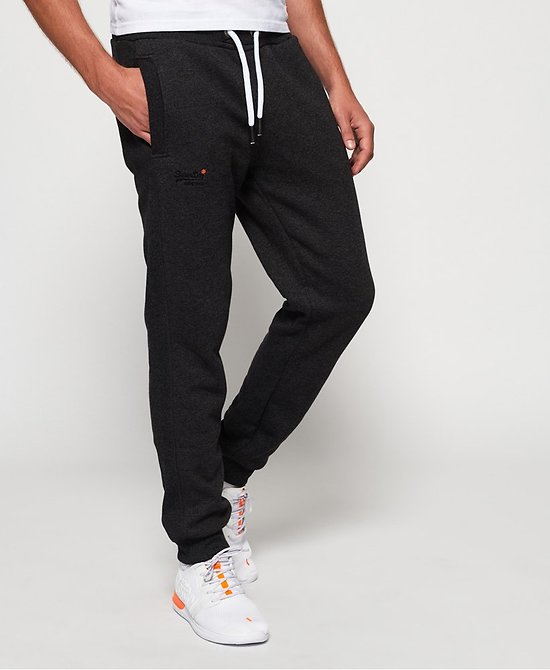 Pantalon De Survêtement CUFFED