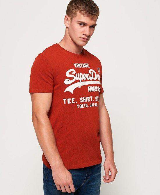 T-Shirt Shirt Shop