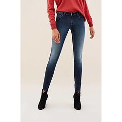 JEANS PUSH UP WONDER SKINNY