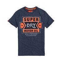 T-Shirt Heritage Classic