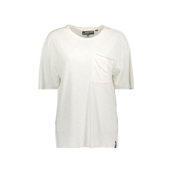T-SHIRT CANYON ESSENTIAL POCKET