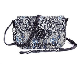 SAC BLUE FOREST AMOROUS