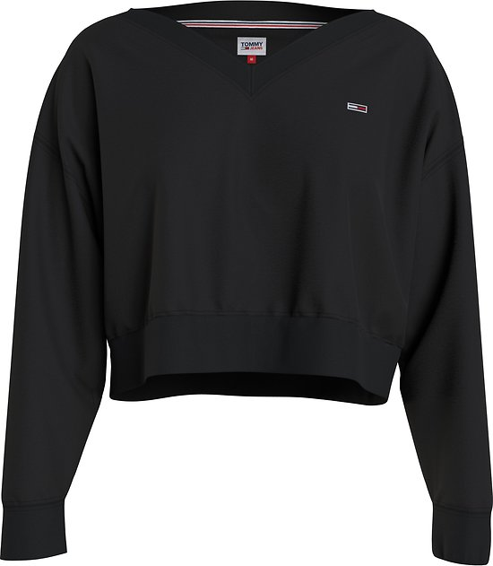 SWEAT COURT COL EN V