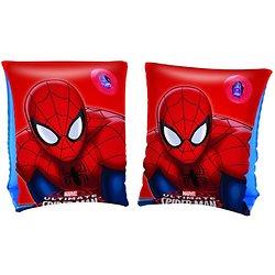 brassards gonflables natation spiderman