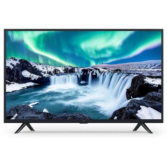 "TÉLÉVISION SMART TV XIAOMI MI LED TV 4A 32"" HD-READY"