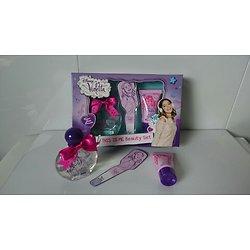 Coffret beauté violetta disney