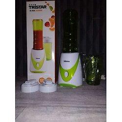 Blender mixer Tristar BL-4438 neuf