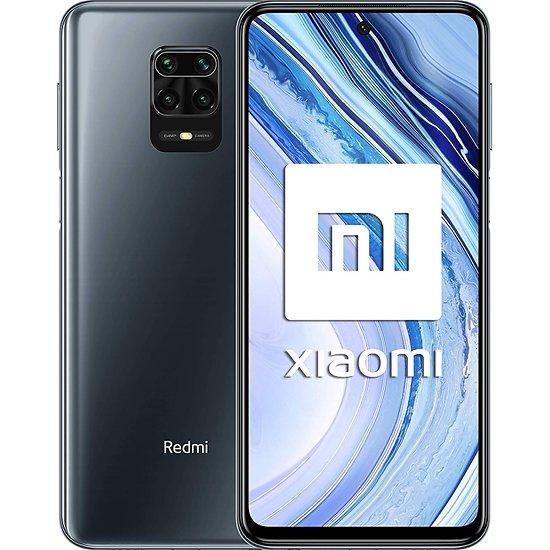 XIAOMI REDMI NOTE 9 PRO 6GB 128GB GRIS