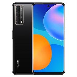 SMARTPHONE HUAWEI P SMART 2021 4GB 128GB NOIR