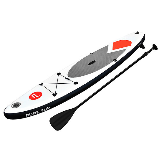 Stand Up Paddle gonflable 305 cm