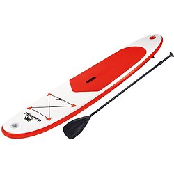 Stand Up Paddle gonflable 305 cm Waikiki
