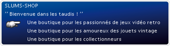 accueil-boutique-ff7-weezbe.png