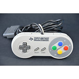 Manette Nintendo SNES Officielle