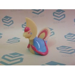 Figurine POKEMON : Cresselia