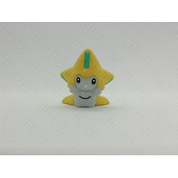 Figurine POKEMON : Jirachi