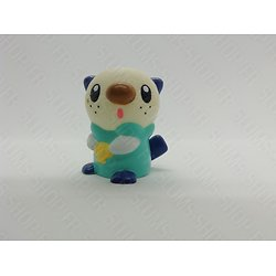 Figurine POKEMON : Moustillon