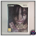 WII : Calling