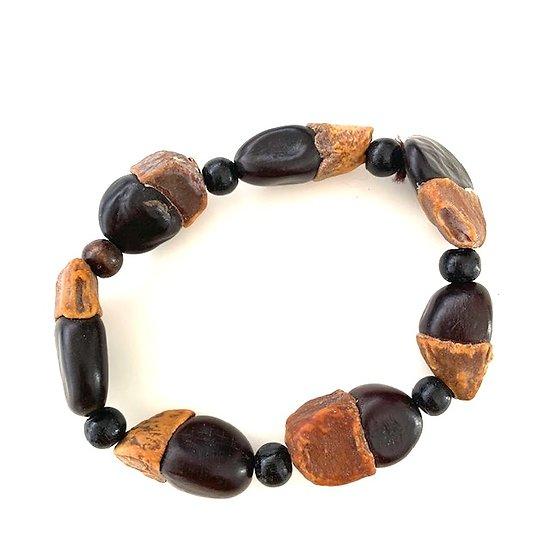Bracelet d'Amazonie