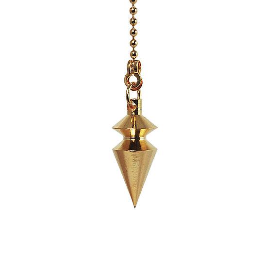 Triangle dore