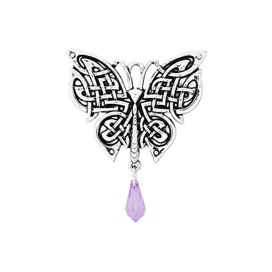 Papillon de Morrigan