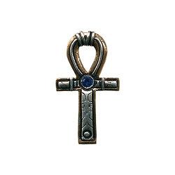 La croix de ANKH