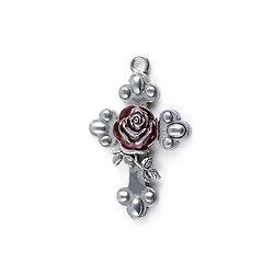 La rose eternelle