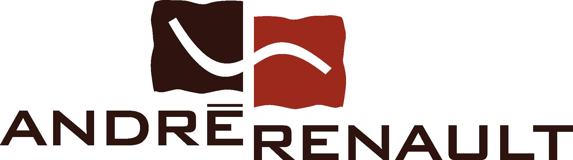 527-andre-renault_logo_quadri.png
