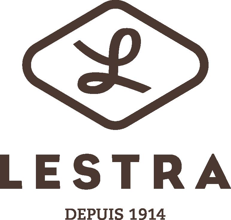 533-lestra_logo_quadri.png