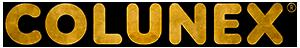 colunex-logo-2.png