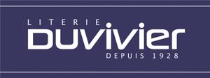 logo-duvivier.jpg