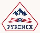 pyrenex-logo-1504603433.jpg