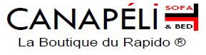Logo_canapelit.jpg