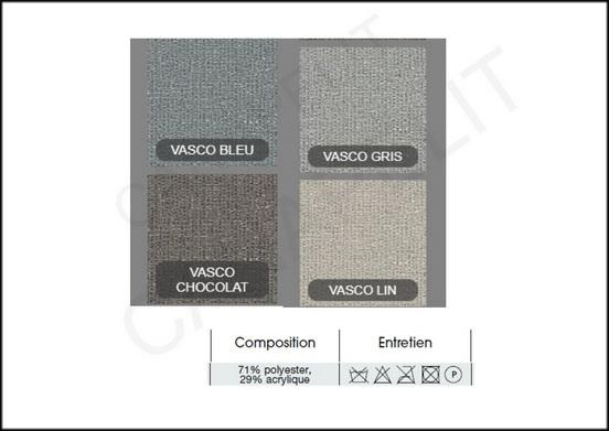 VASCO_redimensionner.jpg