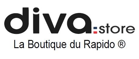 diva_store_paris.jpg